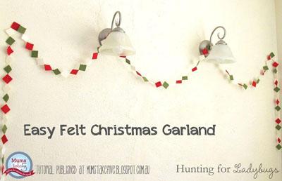 MT5_Felt-Garland