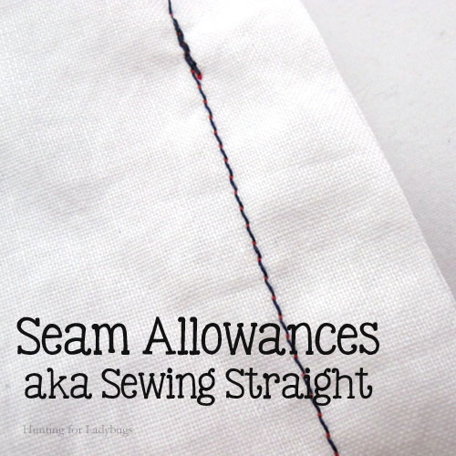 Seam-Allowance-Thumb