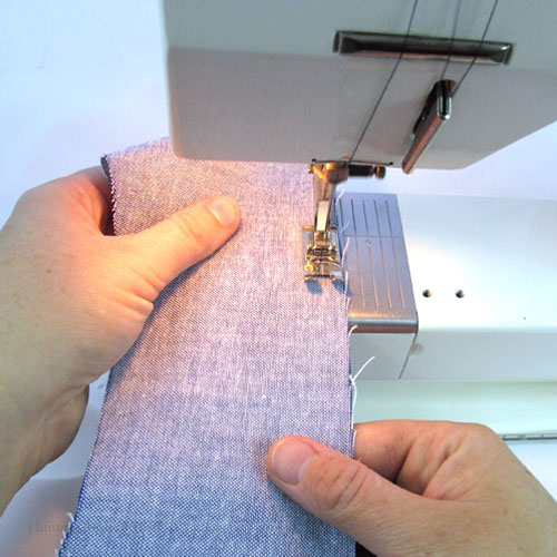 hand-positions-while-sewing
