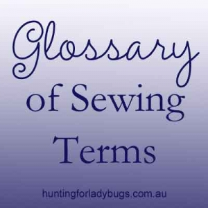 Glossary-Of-Sewing-Terms-Bu