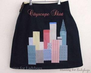 Cityscape-Skirt-1