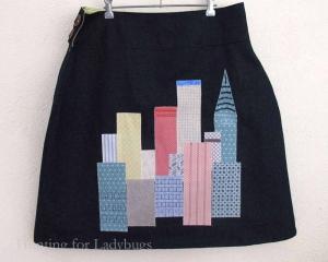 Cityscape-Skirt-15