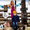 http://www.onethimble.com.au/product/one-thimble-issue-10/