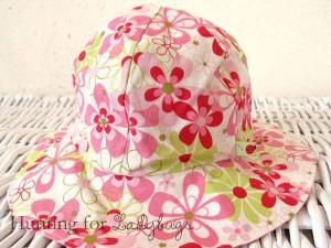 Child-Hat