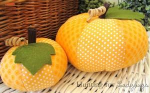 DIY-Fabric-Pumpkins