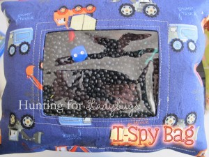 I-Spy-Bag-Quiet-Toy