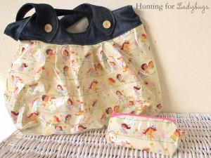 PVC-Nappy-Bag-Matching-Pouc