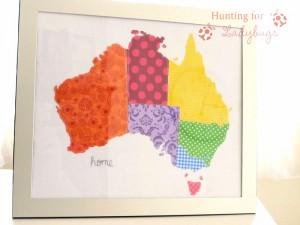 Scrap-Fabric-Map-Australia